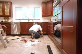 kitchen stock cabinets done right construction ottawa tips for buying cabinetry
