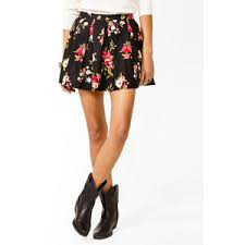 pleated skirt forever 21 forever 21 floral pleated skirt fashion