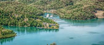 Norris Lake Tennessee Map by Shanghai Landing Condos For Sale On Norris Lake
