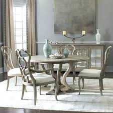 white and gray dining table grey round dining table and chairs astonishing round dining tables