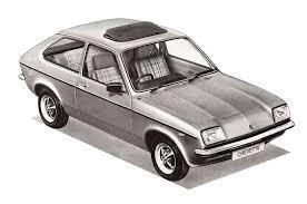 1997 vauxhall astra f 1 6 16v sport vauxhall pinterest cars