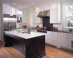 Kitchen Cabinets To The Ceiling by Ceiling Height Cabinets Lader Blog