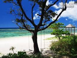 Okinawa Travel Okinawa Travel Information Best Western Okinawa