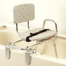 cheap transfer tub bench find transfer tub bench deals on line at