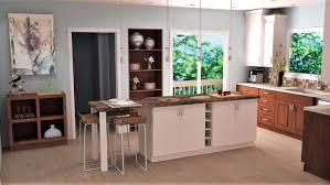 kitchen cabinet trends 2017 kitchen kitchen cabinets 2016 kitchen trends kitchens 2017 modern