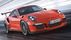 stanced porsche gt3 2016 porsche 911 gt3 rs unveiled u2013 500 ps pdk only