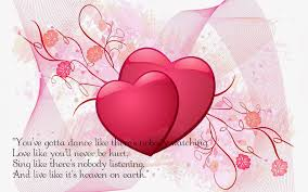 Valentine Day Quote Quotes Hindi Love Life Funny Sad Sms With Pictures Meaning Image