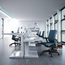 Industrial Office Design Ideas Industrial Design Office Home Design Ideas