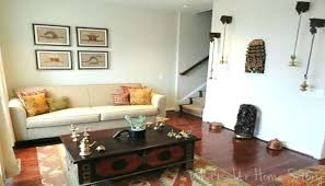 indian home interiors pictures low budget interior design ideas for small indian homes barlisuk