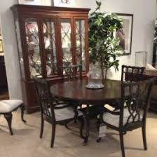 Dining Room Furniture Ebay Thomasville Dining Table Ebay Inspiration And Design Ideas For