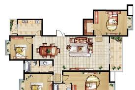 design your home top design your home civil engineers magazine design your house