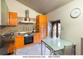 kitchen furniture stock images royalty free images u0026 vectors