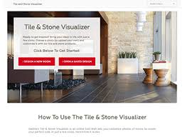 Bathroom Tile Visualizer Tools And Software For Ceramic Tile Visualization Chameleon Power