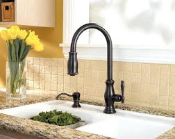 pfister faucet kitchen enthralling style suite win a country