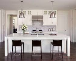 feng shui kitchen color ideas houzz