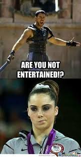 Meme Not Impressed - not impressed by soap30 meme center