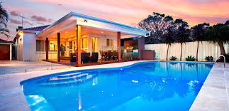 villas in goa for rent with private pool luxury beach holiday package