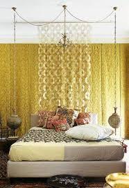 egyptian home design home design ideas egyptian home design home design and decor egyptian interior