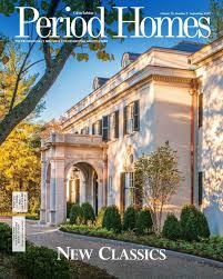 period homes the magazine period homes magazine