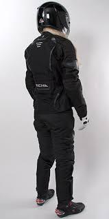 ladies motorcycle clothing richa air mach ladies motorcycle clothing everest quick dispatch