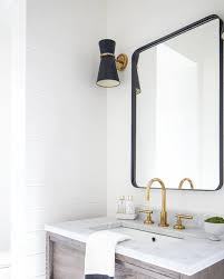 best mirrors for bathrooms 137 best mirrors images on pinterest mirror mirror bathroom metal
