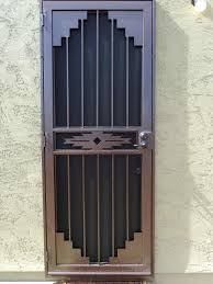 security front doors for homes kapan date