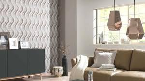 Schlafzimmer Ideen Taupe Taupe Wandgestaltung Mild Auf Moderne Deko Ideen Zusammen Mit