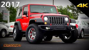 modified jeep wrangler 2017 jeep wrangler rubicon recon modified customized quick look