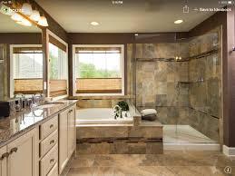 downstairs bathroom ideas 4 piece bathroom ideas inspiration decor pele tiles downstairs