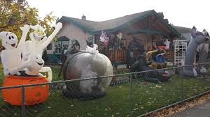 top halloween decorations my web value