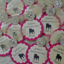 candy wedding party favors ideas cheap apple wedding favors ideas