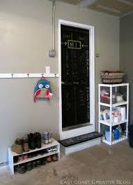interior garage entry door images glass door interior doors