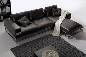 Living Room Furniture Hong Kong Dsl Furniture Blog