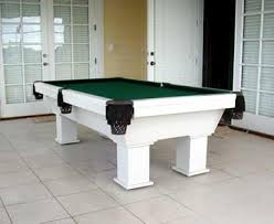 regulation pool table for sale regulation pool table 28 full size pool table dimensions full size