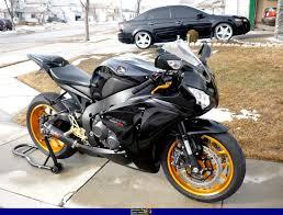 cheap honda cbr honda cbr 1000 2008 buscar con google motorcycles pinterest