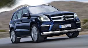 luxury mercedes suv mercedes brainstorms the idea of an ultra luxury maybach suv