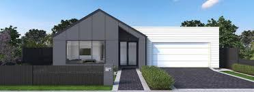 torquay signature homes