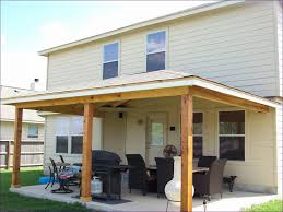 outdoor ideas magnificent backyard patio cover designs roof