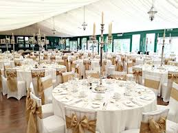 white chair covers leather chair covers for sale made marvellous chair covers for