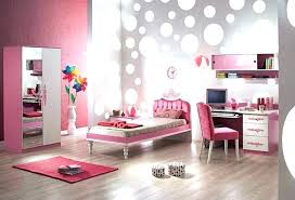 designing your room stuff to decorate your rooms things to decorate bedroom exotic