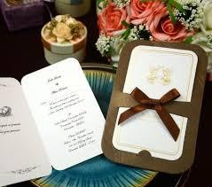 wedding invitations dubai vvip wedding invitation cards printing in dubai welcome