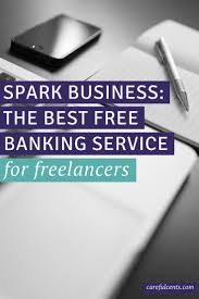spark business card login best 25 business bank account ideas on get account 7