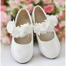 best 25 communion shoes ideas on pinterest flower shoes