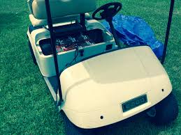 how to do your own ezgo golf cart battery installation battery pete