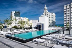 modern hotel r sumgun