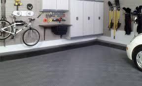 cabinet garage cabinet design garage wall cabinets compassion
