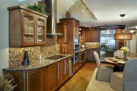 Chattanooga Cabinets Mouser Kitchen Cabinet Gallery Kitchen Cabinets Chattanooga Tn
