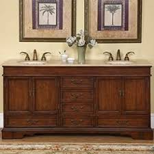 Costco Vanities For Bathrooms Manhattan 72 U201d Double Sink Vanity By Mission Hills These Two Are