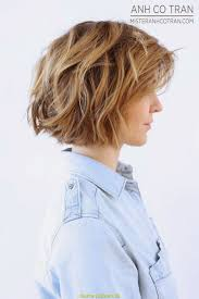 Frisuren Mittellange Haar Dauerwelle by Schönheit Frisuren Mittellange Haare Dauerwelle Deltaclic