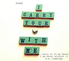 wedding quotes ee 54 best i carry you in my heart images on my heart ee